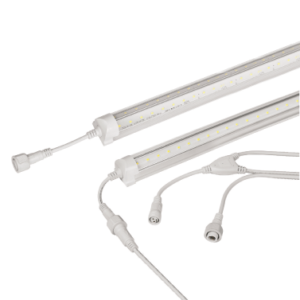 LED Cooler Light 5ft 6ft, CL5FT CL6FT – 32-40W