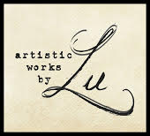 artistic-works-by-lu