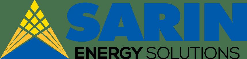 SARIN Energy