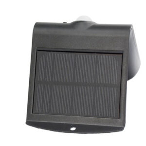 LED Solar Flood Light Mini, SWL – 1.5W