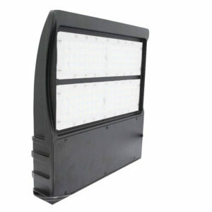 LED Wall Pack, WPN – 60-120W