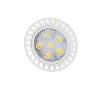 LED MR16 Bulb – 7W