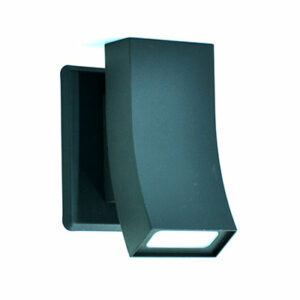 LED Wall Sconce, 15003 – 10W
