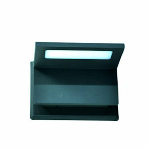 LED Wall Sconce, 17309 – 10W