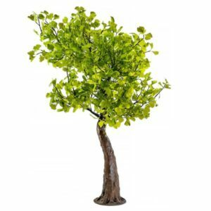 LED Green Tree Light, TRCR – 69W