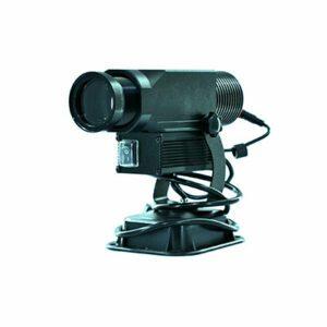 LED Logo Projector, 15WRT – 15W