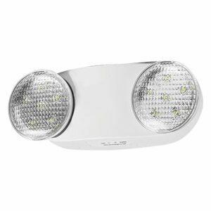 LED Indoor Emergency Light, EM7012 – 2.5W