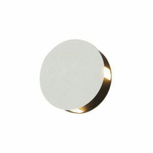 LED RGB Wall Lamp, WL745 – 3W x 4