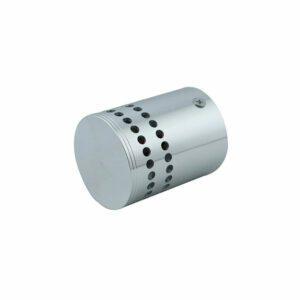 LED RGB Wall Lamp, WL750 – 3W