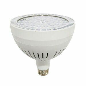 LED PAR38 Bulb – 11-60W