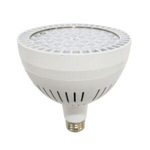 led par38 bulb