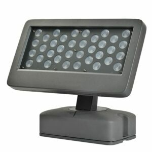 LED Flood Light RGB, FL05 – 60W