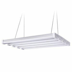 LED Flexible High Bay, DML – 75-210W