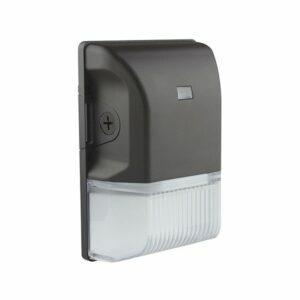 LED Mini Wall Pack, MWP03 – 20-30W