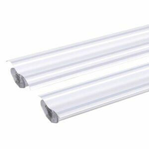 LED Phantom Light 2ft 4ft 8ft, PTL2FT PTL4FT PTL8FT – 6-24W