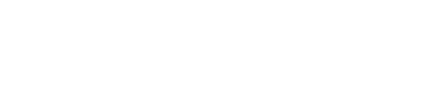white sarin logo