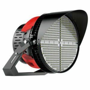 LED Stadium Light, SP – 300-1250W