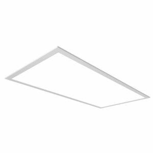 LED Adjustable CCT Backlit Panel Light 2x2ft 2x4ft, BL22 BL24 – 20-60W