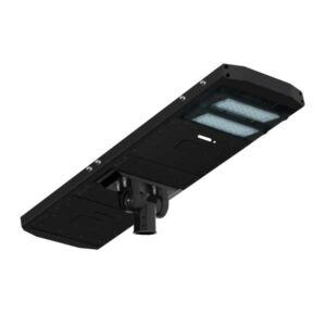 LED Adjustable Solar Area Light, SSLSK – 40-120W