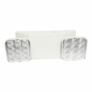 LED Indoor Emergency Light, EMU9 – 2.4W