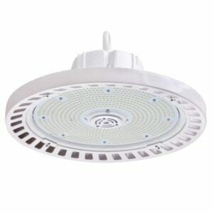 LED High Bay Light, HB05B – 100-240W