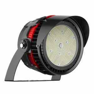 LED Sports Light, SP – 400-500W