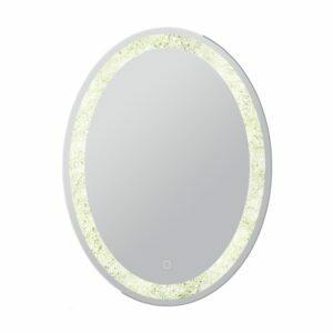 LED Adjustable CCT Mirror Light, MLOVAL – 48W