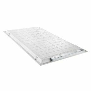 LED Backlit Panel Light 2x4ft, BL24 – 72W