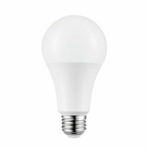 LED A21 Bulb – 15-17W