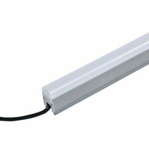 LED RGBW Rigid Smart Rail, LNWW – 3-12W