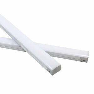 LED Cabinet Light System, UCAB – 1-13W