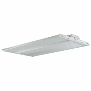 LED Linear High Bay, LHB3 – 110-220W