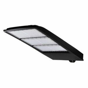 LED Shoebox Light, SB03D – 150-450W