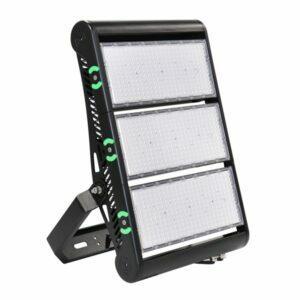 LED Sports Light, SP02 – 750W