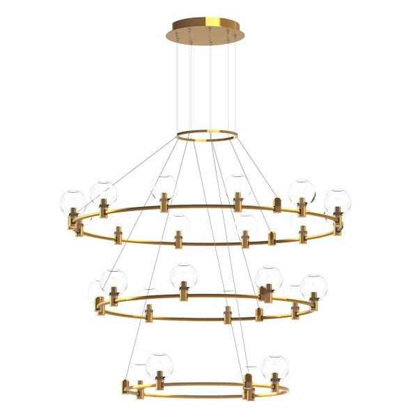 m3 thumbnail chandelier