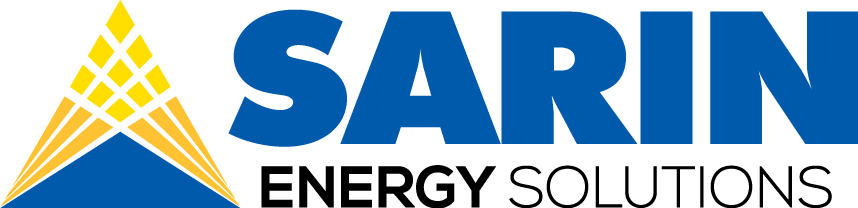 sarin energy solutions
