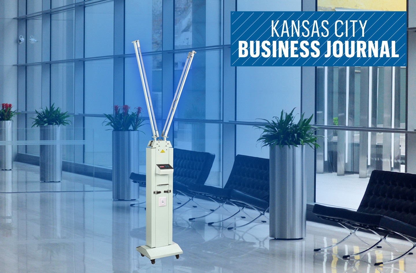 how kc businesses