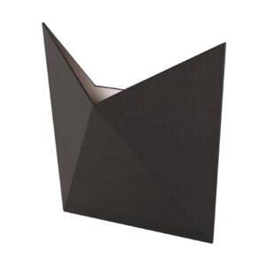 LED Wall Sconce, WL2201 – 6.5W