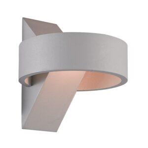 LED Wall Sconce, WL2551 – 6.5W