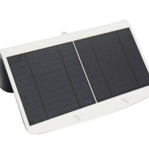 LED Solar Flood Light, SWL – 6.8W