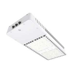 Pro Grow Light, GL05 – 800W