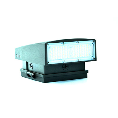 1LED-Wall-Pack,-WP05-23