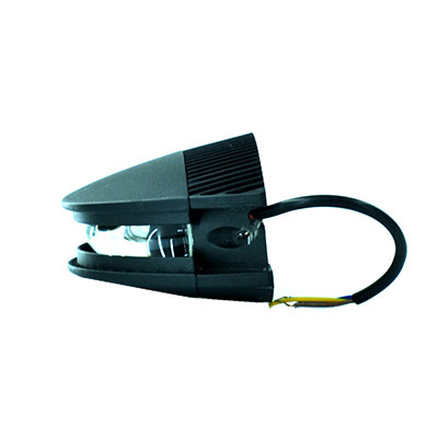 1LED-Window-Light,-WIN-8W-R-7