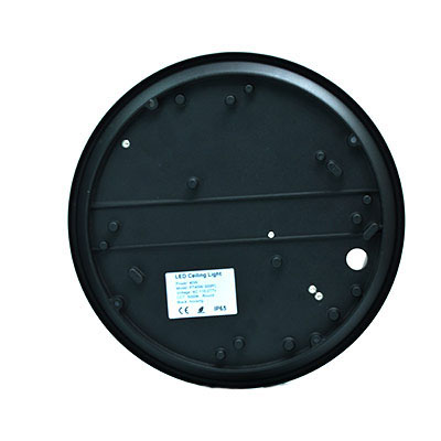 1PT40W-300PC-13