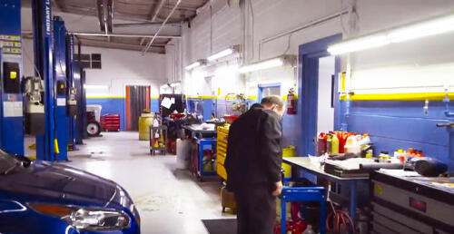 Chuck_Anderson_Ford_Shop