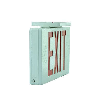 Exit Sign 1 20