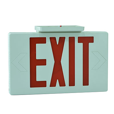 Exit Sign 1 24