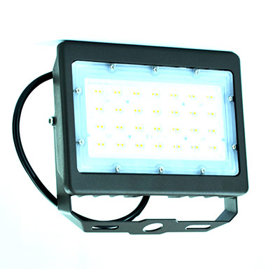 Flood-Light-Series-–-FL06,-50W-3