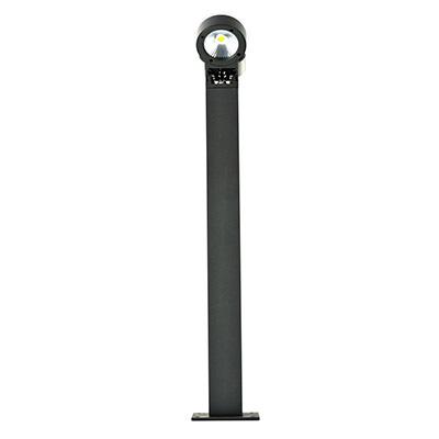 Floor Lawn Lamp, FL-1072-600 19