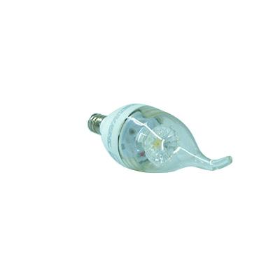 LED-Candelabra-Series-4w-4